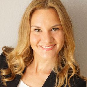 Marion Zachmann