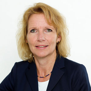 Dr. Astrid Sandweg